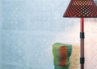 Design-rilievo-wax_1600x1360