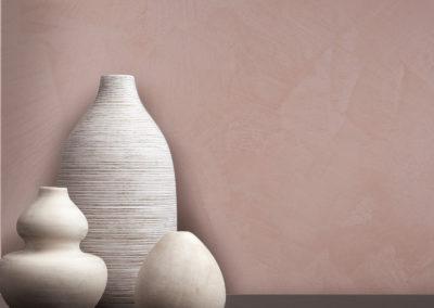 Icona-marmorino
