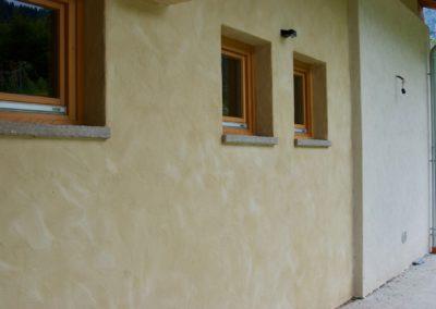 abitazione-privata-1-3i