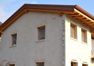 abitazione-privata-2-b1