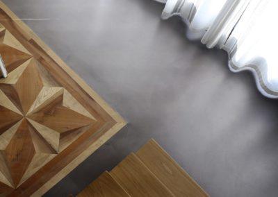 cemento-seta-n5-1100x1100