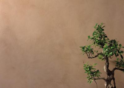 errelab-cemento-madre-1017-1