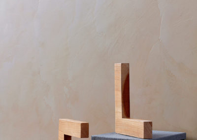 errelab-cemento-madre-1017-17