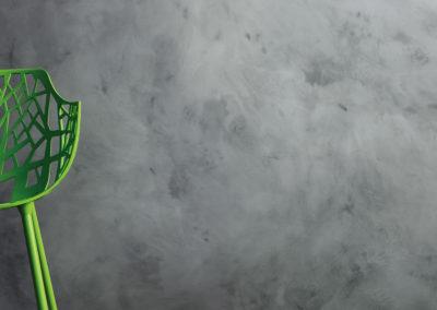 errelab-cemento-madre-1017-2