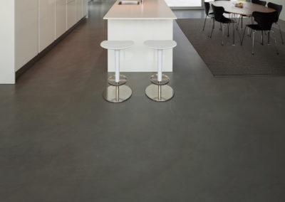 errelab-cemento-madre-1017-4