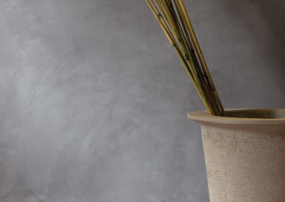 errelab-cemento-madre-1017-7