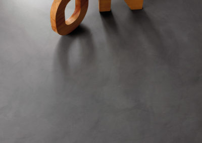 errelab-cemento-madre-1017-8