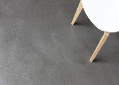 errelab-cemento-madre-glitter-1017-2