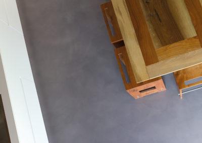 errelab-cemento-seta-1017-9