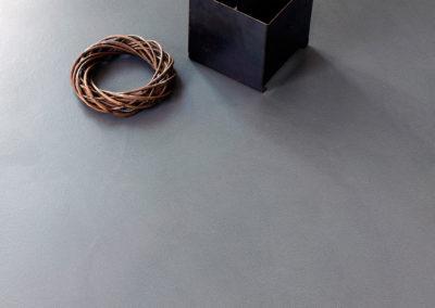 errelab-metallo-1017-3
