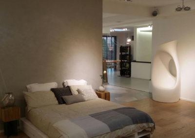 errelab-resina-cemento-madre-camera-letto-2