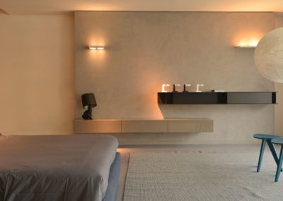 errelab-resina-cemento-madre-camera-letto