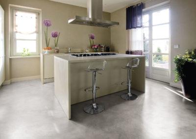 errelab-resina-cemento-madre-cucina-1