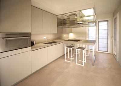 errelab-resina-cemento-madre-cucina-2b