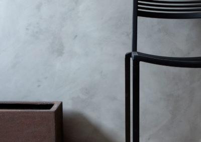 errelab-resina-cemento-madre-parete-8