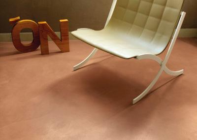 errelab-resina-cemento-madre-pavimento-2