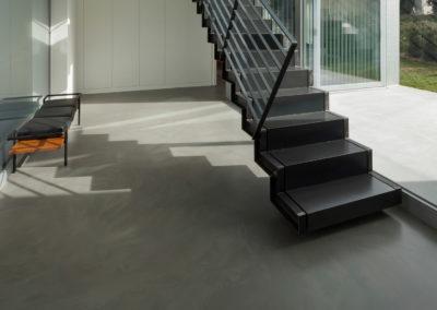 errelab-resina-cemento-madre-pavimento-5