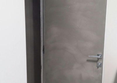 errelab-resina-cemento-madre-porta-1