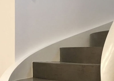 errelab-resina-cemento-madre-scala-10