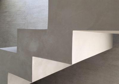 errelab-resina-cemento-madre-scala-5