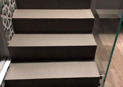errelab-resina-cemento-madre-scala-9