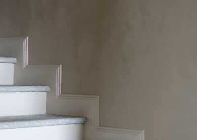 errelab-resina-cemento-seta-parete-1