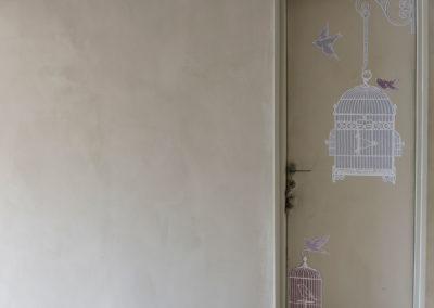errelab-resina-cemento-seta-parete-2