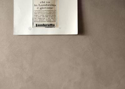 errelab-resina-cemento-seta-parete-3