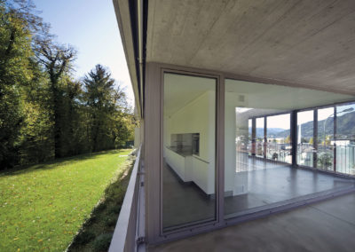 errelab-resina-esterni-patio-2