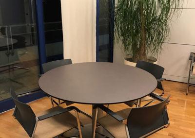 errelab-resina-spatolato-tavolo-ufficio-2