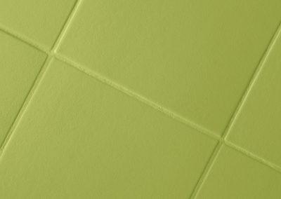 errelab-resine-tiles-bagno-0