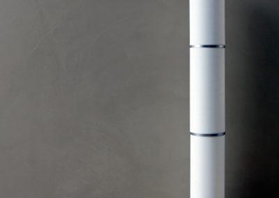 errelab-spatolato-cemento-madre-1017-3