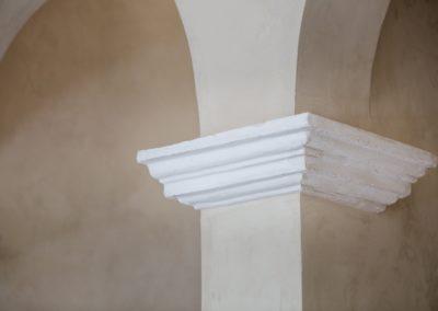 stucco-liscio-oh-2
